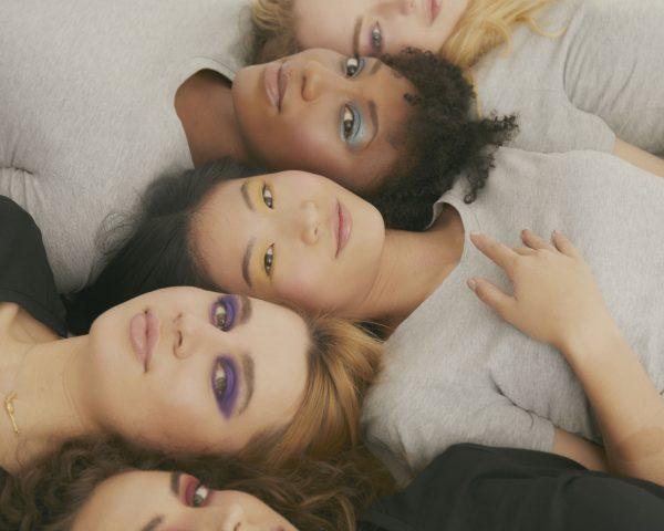 International Women's Day 2021: Embracing Women's Diversity