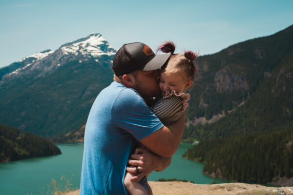 Perfect gift ideas for Father's Day